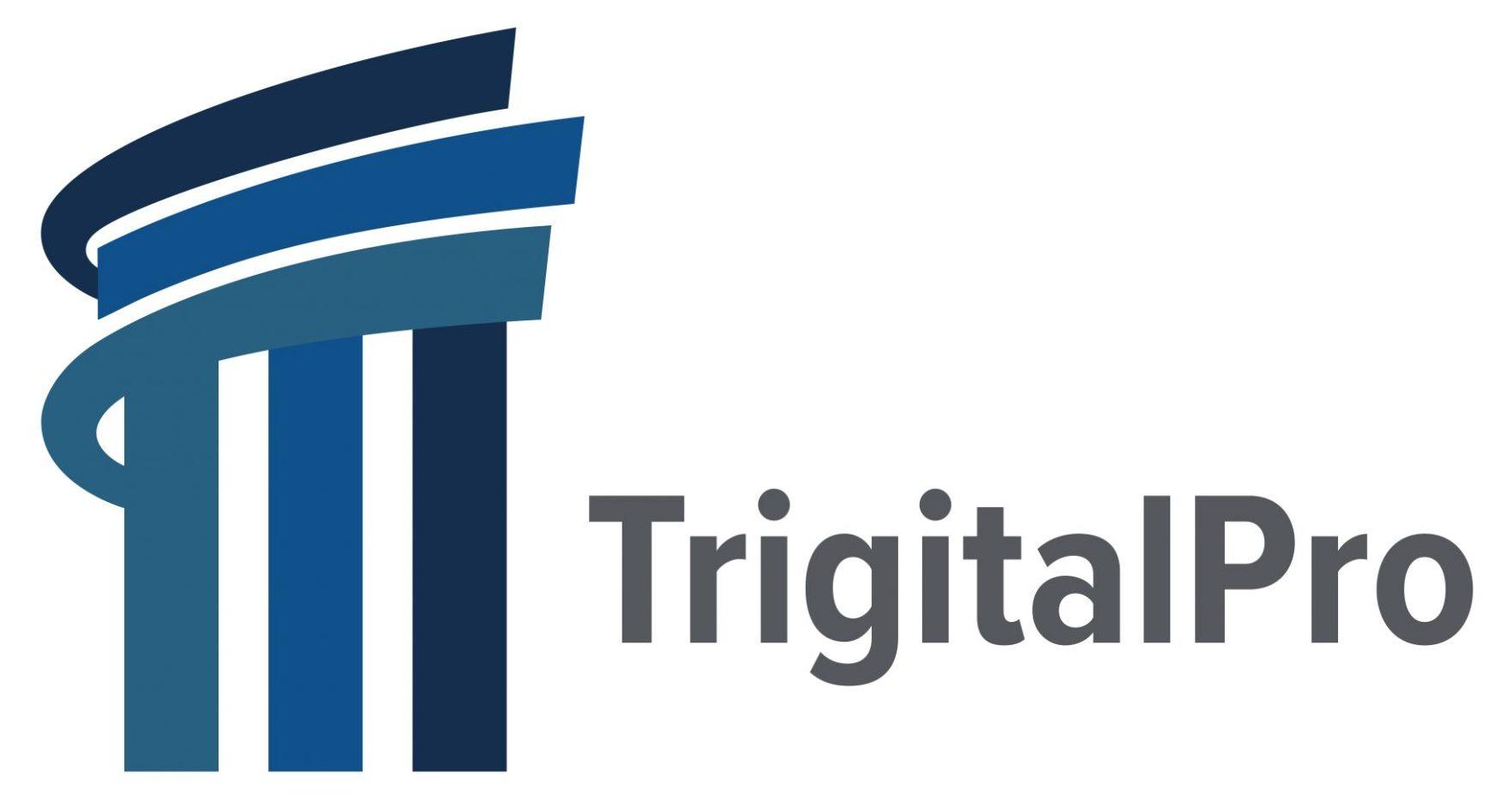 TrigitalPro